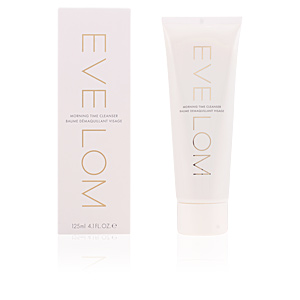Limpiador facial MORNING TIME cleanser Eve Lom