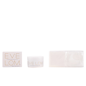 Facial cleanser EVE LOM cleanser Eve Lom