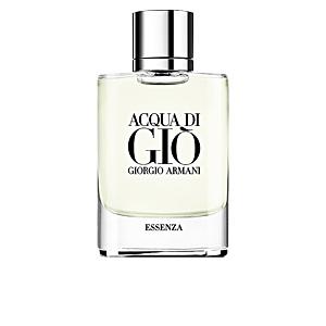 ACQUA DI GIÃ' ESSENZA eau de parfum vaporizador 75 ml