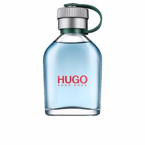 HUGO eau de toilette spray 200 ml