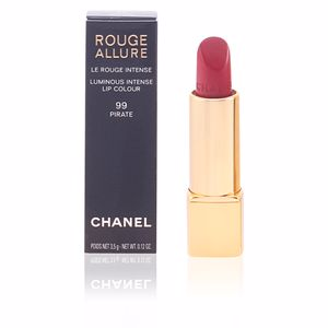 Batom ROUGE ALLURE le rouge intense Chanel