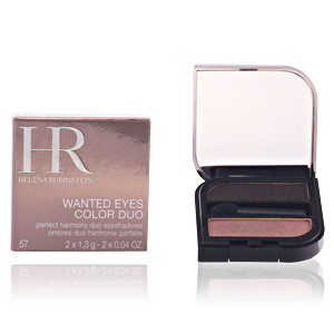 WANTED EYES DUO