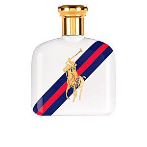 Ralph Lauren POLO BLUE SPORT  parfüm