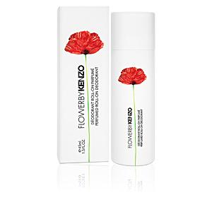 FLOWER BY KENZO deodoranten roll-on 45 ml