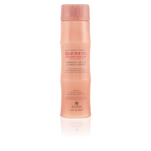 Acondicionador reparador BAMBOO COLOR CARE conditioner Alterna