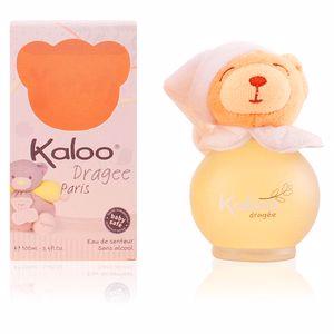 Kaloo DRAGÉE  parfum
