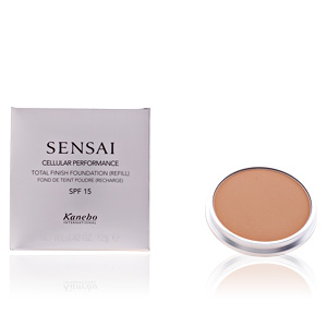 SENSAI CELLULAR TF foundation 22 12 gr