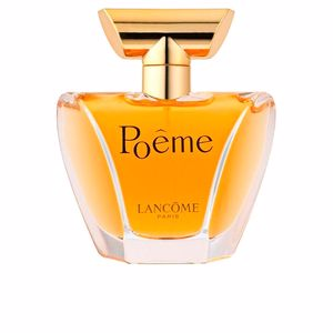 POÊME limited edition eau de parfum spray 30 ml