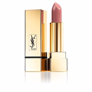Yves Saint Laurent, ROUGE PUR COUTURE #10-beige tribute