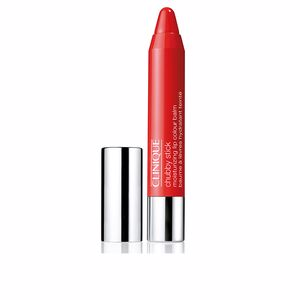 Burrocacao CHUBBY STICK Clinique