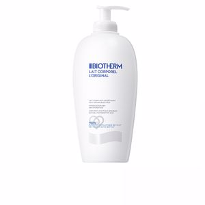 Hydratant pour le corps LAIT CORPOREL anti-drying body milk Biotherm