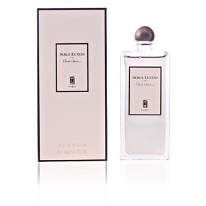 Serge Lutens GRIS CLAIR  parfum