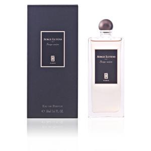 Serge Lutens SERGE NOIRE  perfume