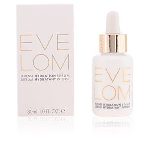 Effet flash INTENSE HYDRATION serum Eve Lom