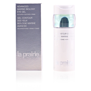 ADVANCED MARINE BIOLOGY eye gel 15 ml