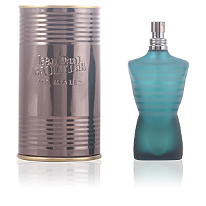 LE MALE edt vaporizador 75 ml