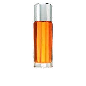 ESCAPE eau de parfum spray 50 ml
