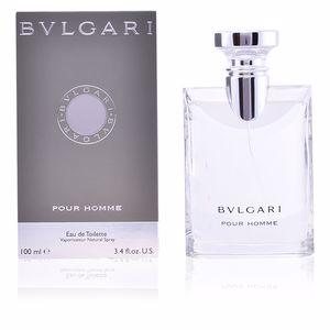 Bvlgari BVLGARI POUR HOMME  perfume