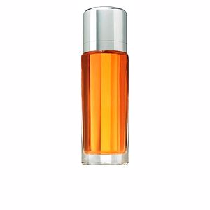 ESCAPE eau de parfum spray 100 ml