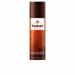 TABAC ORIGINAL desodorante vaporizador 200 ml