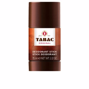 Deodorant TABAC ORIGINAL deodorant stick Tabac