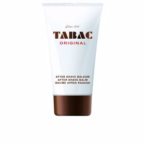 TABAC ORIGINAL  after-shave  balm 75 ml