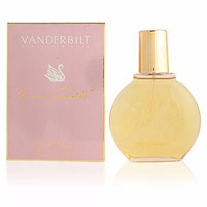 Vanderbilt VANDERBILT  parfum