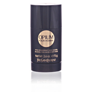 OPIUM HOMME deo stick 75 gr