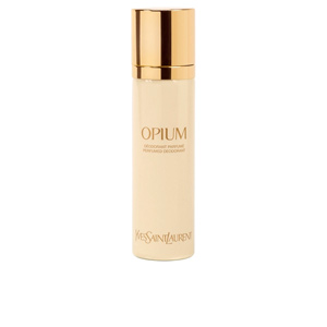 Deodorant OPIUM deodorant Spray Yves Saint Laurent