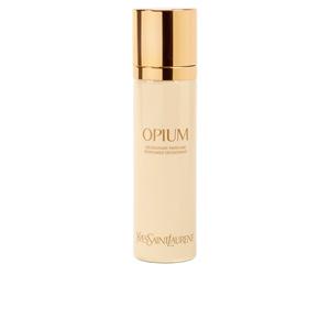 Desodorizantes OPIUM desodorante vaporizador Yves Saint Laurent