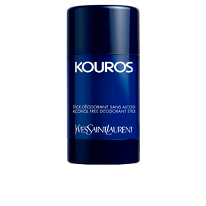 Deodorant KOUROS deodorant stick