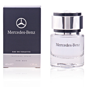 Mercedes-Benz MERCEDES-BENZ FOR MEN  parfüm