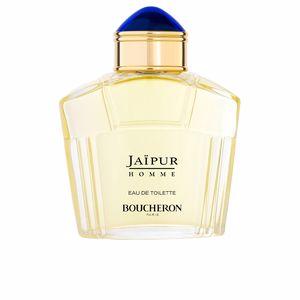 Boucheron JAÏPUR HOMME  parfüm