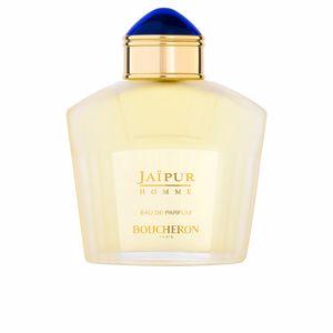 Boucheron JAÏPUR HOMME parfum