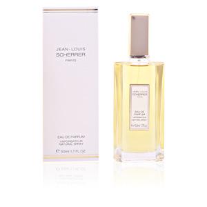 JEAN-LOUIS SCHERRER eau de parfum spray 50 ml