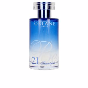 BE 21 eau de parfum spray 100 ml