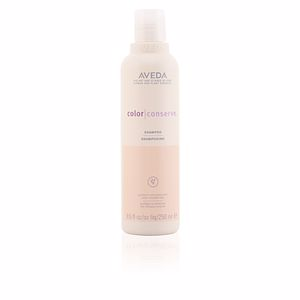 COLOR CONSERVE shampoo 250 ml
