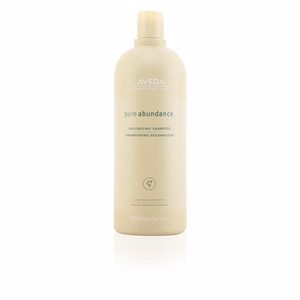 PURE ABUNDANCE volumizing shampoo 1000 ml