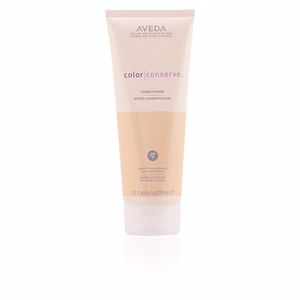 Conditioner for colored hair COLOR CONSERVE conditioner Aveda
