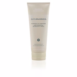 Volumizing conditioner PURE ABUNDANCE volumizing clay conditioner Aveda