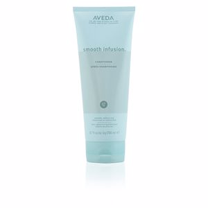 Après-shampooing réparateur SMOOTH INFUSION conditioner Aveda
