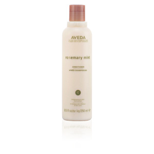 Detangling conditioner ROSEMARY MINT conditioner Aveda