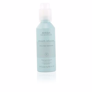 Prodotto per acconciature SMOOTH INFUSION style-prep Aveda