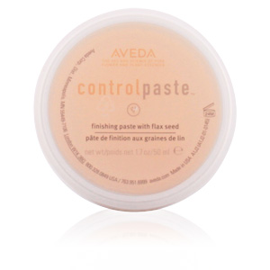 CONTROL finishing paste 50 ml