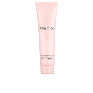 Jimmy Choo, JIMMY CHOO body perfumed lotion 150 ml