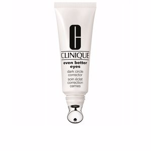 Anti ojeras y bolsas de ojos EVEN BETTER EYES dark circles corrector Clinique