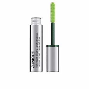 Máscara de pestañas HIGH IMPACT EXTREME VOLUME mascara Clinique
