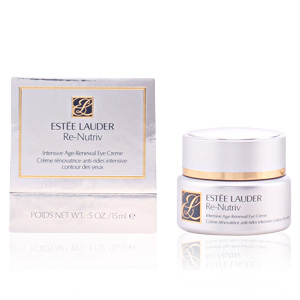 RE-NUTRIV INTENSIVE age-renewal eye cream 15 ml