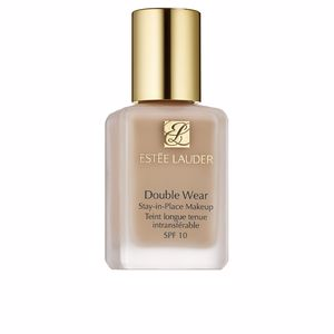 Estee Lauder, DOUBLE WEAR fluid SPF10 #16-écru 30 ml