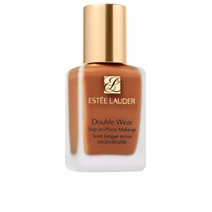 DOUBLE WEAR fluid SPF10 #42-bronze 30 ml